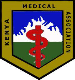 Kenya Medical Association