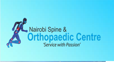 Nairobi Spine and Orthopaedic Centre